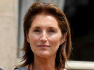 Cécilia Sarkozy : un livre à paraître en janvier ?