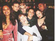 13 Reasons Why : A 14 ans, cet acteur sortait avec des hommes plus vieux...