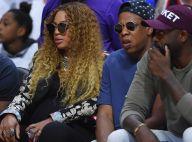 Beyoncé enceinte : Lèvres refaites et injections pour la future maman ?