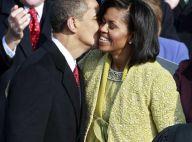 Ça y est, Barack Obama est le 44e président des Etats-Unis... récit d'une folle et grande journée, toutes les photos !