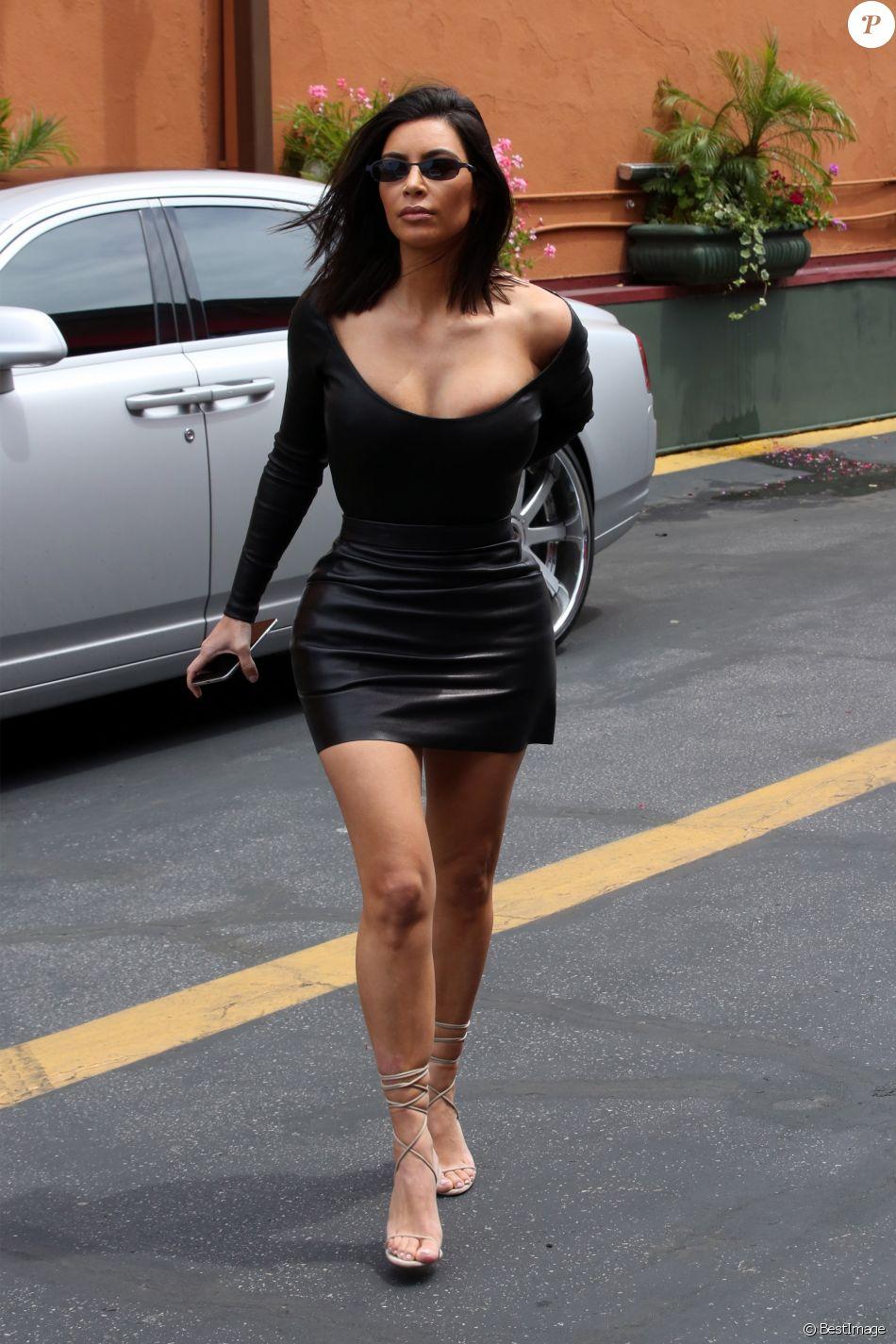 Kim kardashian sex tape full video online in Australia