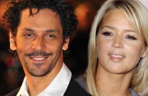 Virginie Efira et Tomer Sisley : Un nouveau couple de choc... qui ne bluffle pas !
