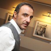 Nikos Aliagas endeuillé : Nicolas Canteloup plaque tout pour le soutenir