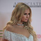 Paris Hilton visionnaire : Toutes les tendances du XXIe siècle ? C'est elle !