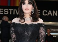 """Isabelle Adjani : Victime d'une """"coalition machiste"""" au Festival de Cannes"""