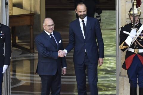 Edouard Philippe : 5 choses à savoir sur le nouveau Premier ministre