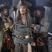"""Disney s'est-il fait """"hacker"""" Pirates des Caraïbes 5 ? Le FBI appelé à l'aide"""