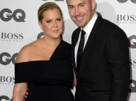 Amy Schumer célibataire : L'hilarante actrice a rompu avec Ben Hanisch