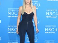 Khloé Kardashian grillée en train de consommer de la drogue à la télé !
