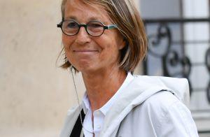 Françoise Nyssen : Le drame intime de la nouvelle ministre de la Culture...