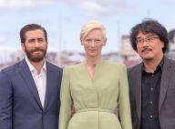 Okja avec Jake Gyllenhaal : Sifflets, bugs... Netflix rate ses débuts à Cannes