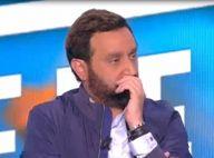 """TPMP - Cyril Hanouna réagit aux accusations d'homophobie : """"Ça m'a blessé"""""""