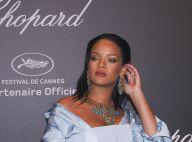 Rihanna, Kendall Jenner et Bella Hadid : Diamants sexy et éblouissants à Cannes