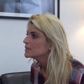 Mélanie (Les Anges 9) complexée par son poids : Son recours à la chirurgie !