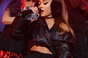 Attentat à Manchester : 22 morts au concert d'Ariana Grande, la star