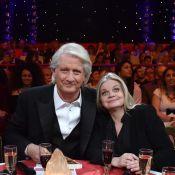 Joyce Jonathan et Isabelle Nanty : Au cabaret au côté de Patrick Sébastien
