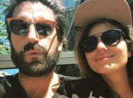 Marie Portolano en couple avec Grégoire Ludig : Ils posent enfin ensemble !