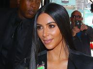 """Kim Kardashian et Madonna : Leur """"hommage"""" à Manchester ne passe pas..."""