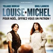 Un film français... couronné au Festival de Sundance !
