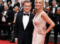 Cannes 2017 : Laurence Ferrari et Natacha Polony, au top avec leurs amoureux