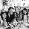Johnny Hallyday : La famille, son meilleur remède contre le cancer