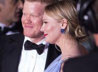 Kirsten Dunst : Des larmes aux bras réconfortants de son fiancé Jesse Plemons