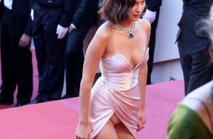 Love de Gaspar Noé : Film X ? - Cannes 2015 - YouTube