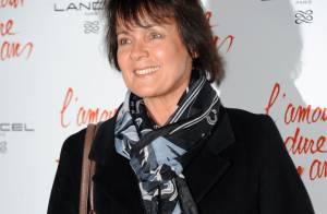 Fabienne Égal (Tournez manège) en deuil : Sa maman est morte