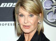 Olivia Newton-John : À 68 ans, elle souffre à nouveau d'un cancer