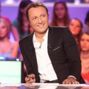 """""""Les Enfants de la télé"""" de retour sur France 2... et sans Arthur !"""