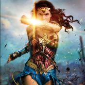 Wonder Woman au cinéma : Qui est Gal Gadot, la nouvelle star à Hollywood ?