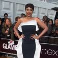 "Jennifer Hudson - ""Glamour Awards 2017"" à Berkeley Square. Londres, le 6 juin 2017."