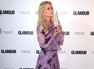 Nicole Kidman : À nouveau primée après Cannes, en présence de Geri Halliwell