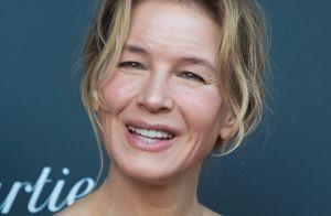 Bridget Jones : Renée Zellweger (plus que) partante pour un nouveau film !