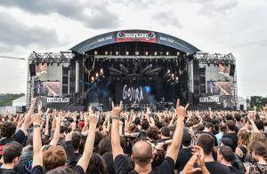 Download Festival 2017 : Le retour du gros son, un programme de folie !