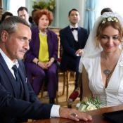 """Alice Nevers – Premières indiscrétions sur la 15e saison : """"On change d'air"""""""