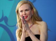"""Nicole Kidman """"humiliée et dévastée"""" : Elle raconte sa terrible expérience..."""