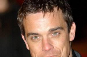 Robbie Williams en a marre de Los Angeles et... de la rumeur Take That  !