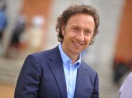 Stéphane Bern : Son testament déjà bouclé, il en dévoile le contenu...