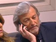 TPMP : Gilles Verdez et Fatou bientôt mariés ? Elle en dit plus...