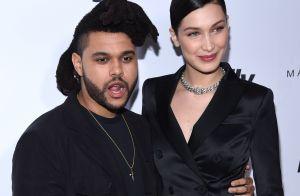 Bella Hadid : The Weeknd oublié ? Elle clarifie sa situation amoureuse