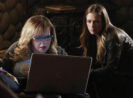 Esprits criminels : Après une âpre bataille, deux actrices décrochent le jackpot