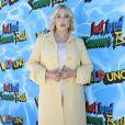 """Hayley Hasselhoff - Célébrités lors de la soirée """"Just Jared Summer Bash"""" à Los Angeles le 13 aout 2016."""