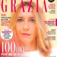 Retrouvez l'intégralité de l'interview de Kate Hudson dans le magazine Grazia, en kiosques le 16 juin 2017