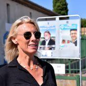 Législatives 2017 : Marie Sara battue de 123 voix... Aymeric Caron s'en réjouit