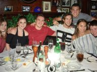 Céline Dion : René-Charles, loin d'elle, fait la fête à Vegas avec ses amis !