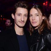 Natasha Andrews : Qui est vraiment la chérie de Pierre Niney ?