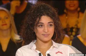 Camélia Jordana : Ses lèvres gonflées, une métamorphose qui fait réagir...