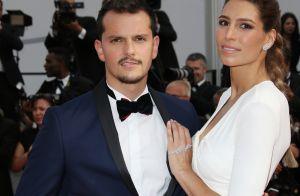 Laury Thilleman : Juan n'est pas que son amoureux !