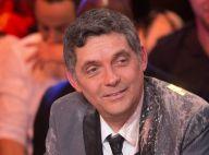 Thierry Moreau (TPMP) de retour cet été à la télé !